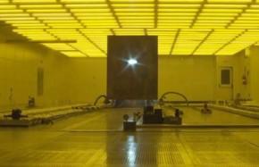 Hemlock Grove - Project Ouroboros
