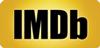 View IMDB Credits