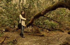 Hemlock Grove - Christina's Nightmare